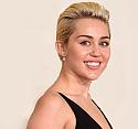 Miley Cyrus'u öldürdüler!