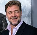 Russell Crowe, Madrid'de 'Sultanahmet'i anlattı