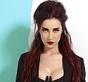 Kral Türkiye Müzik Ödülleri'ne Sıla damgasını vurdu