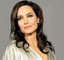 Angelina Jolie'den, BM Güvenlik Konseyi'ne Suriye eleştirisi