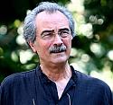 Londra Türk Film Festivali Ata Demirer ile açılacak