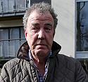 BBC'nin 'Top Gear' programı sunucusunun işine son verildi