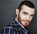 Eurovision 2015: Elnur kazanabilir mi?