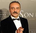 Yılmaz Erdoğan'a Avustralya'nın 'Oscar' Ödülü