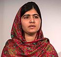 Nobel ödüllü Malala'dan dünya liderlerine çağrı