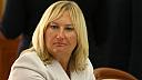 Yelena Baturina ülkenin en zengin kadını