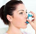 Astım krizleri reflüyü tetikliyor