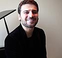 Sami Yusuf yeni albümünü Londra'da tanıtacak