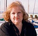 Ünlü yazar Ann Rule hayatını kaybetti