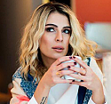 Diyetisyen Yelda Kahvecioğlu'nun ölüm nedeni açıklandı!