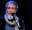 Yusuf İslam 38 yıl aradan sonra ABD turnesinde