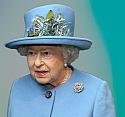 Kraliçe II. Elizabeth, dünyanın en yaşlı hükümdarı