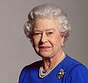 Kraliçe 2. Elizabeth'e grev şoku