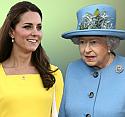Kraliyet ailesine 'şifa niyetine' Bursa inciri