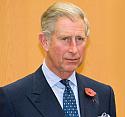 Prens Charles, Tokat'a davet edildi