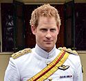 Prens Harry'nin bir seyahatte içtikleri bile hesaplandı!