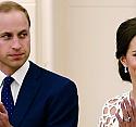 Kraliyet Ailesi ikinci bebeğin doğum tarihini açıkladı