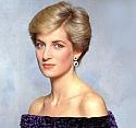 Prenses Diana ile ilgili flaş iddia!