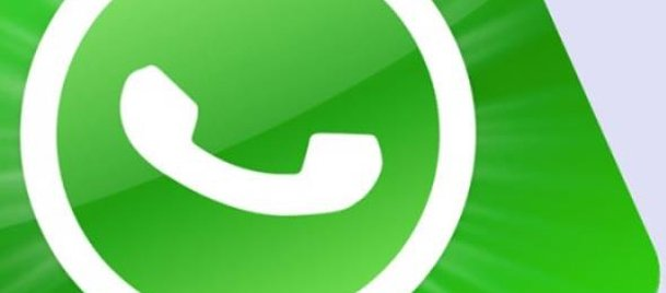 Windows 10a WhatsApp müjdesi