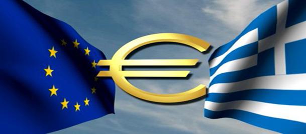 Yunanistan'a imtiyaz Avrupa'da domino etkisine yolaçar
