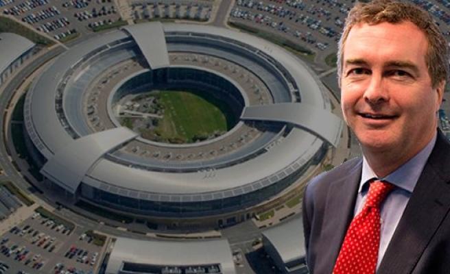 İngiliz İstihbaratı'nın gizemli Noel bulmacası!
