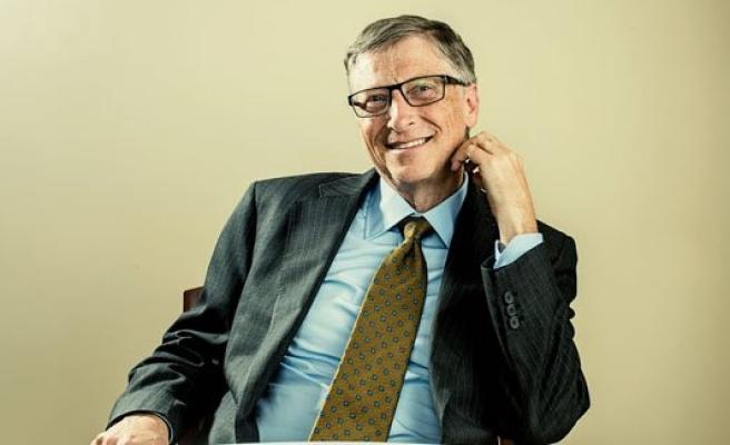 Bill Gates, Apple-FBI geriliminde tarafını seçti