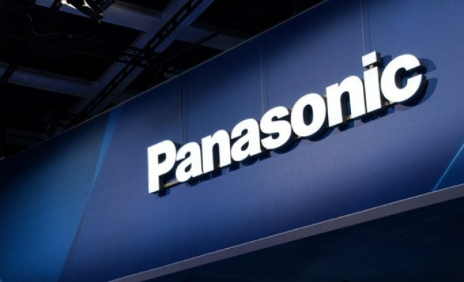 Panasonic'ten şok karar: Üretimi durdurdu