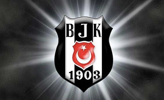Beşiktaş'tan flaş atak! 2 yıldız gidiyor...