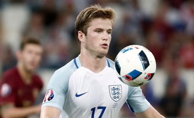İngiltere: 1 - Rusya: 1