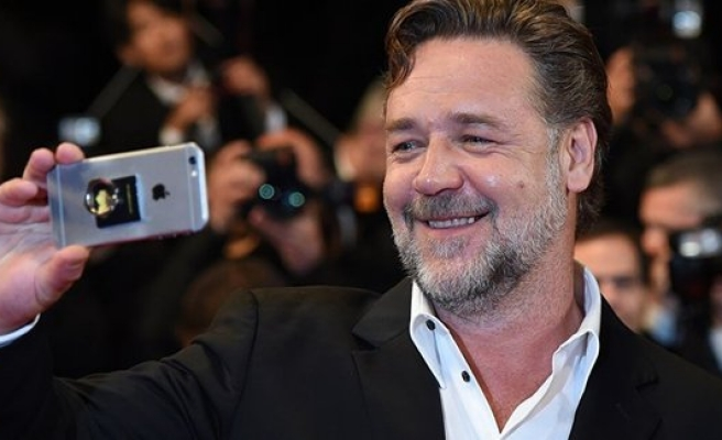 Russell Crowe'dan yıllar sonra gelen itiraf