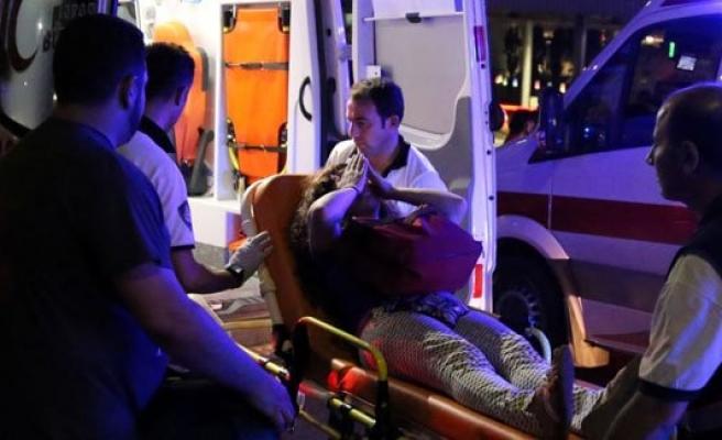Atatürk Havalimanı'ndaki saldırıda yaralananlar hakkında son gelişmeler