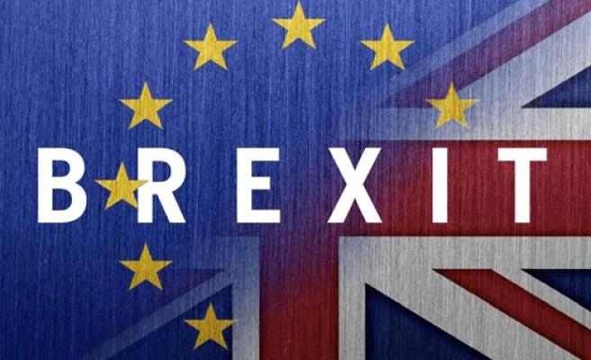 Brexit, Avrupa sorunu olmaya devam ediyor