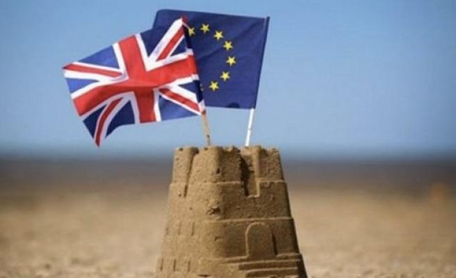 İngiltere'de Brexit etkisi azalıyor