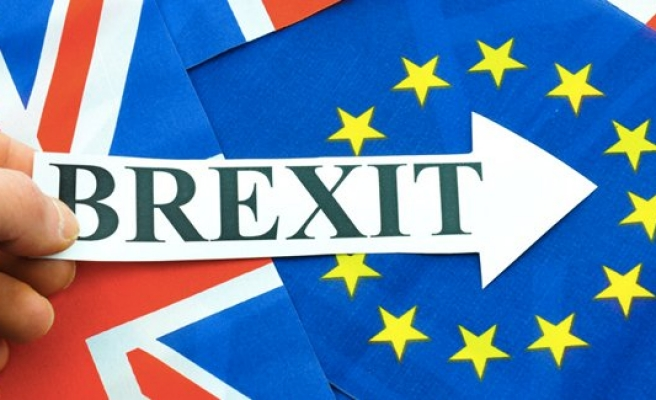 İngiltere'nin TTIP kararının Türkiye'ye etkisi