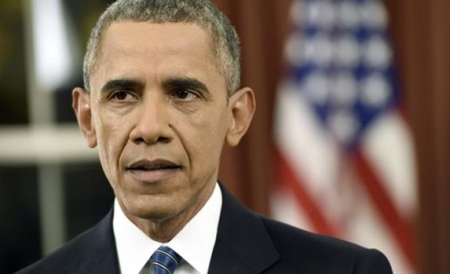Obama'dan çok net Fethullah Gülen cevabı