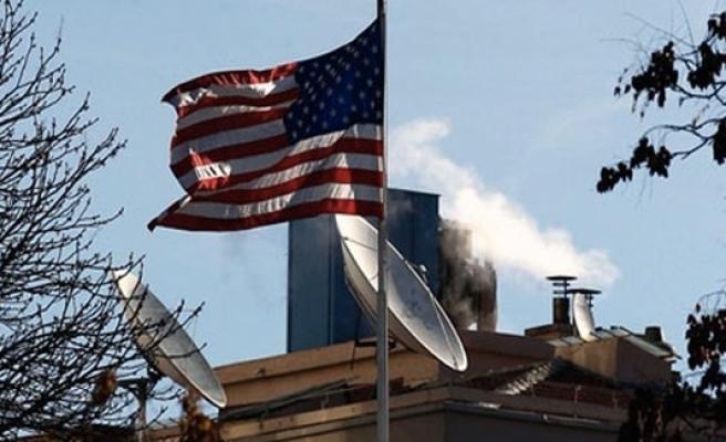 ABD, Türkiye'deki vatandaşlarını neden uyardı?