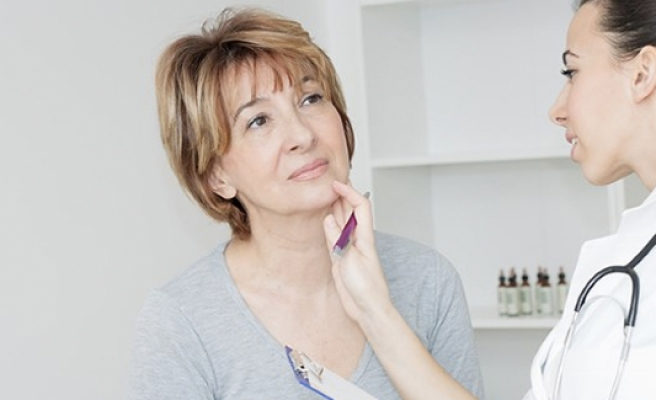 Erken menopoza erken teşhis