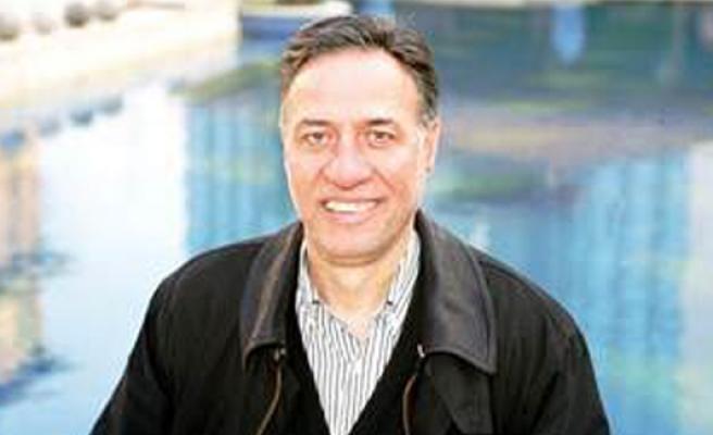 Ali Sunal'dan duygulandıran 'Kemal Sunal' paylaşımı