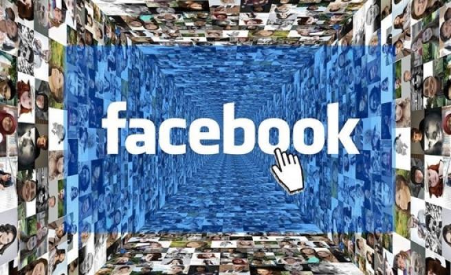 Facebook 40 milyon kişiye bedava internet götürdü