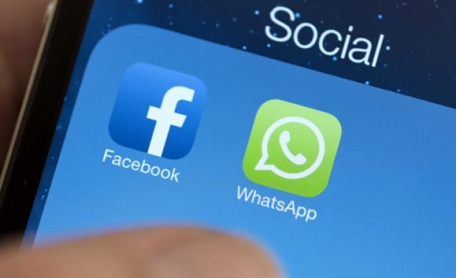 Whatsapp skandalı büyüyor