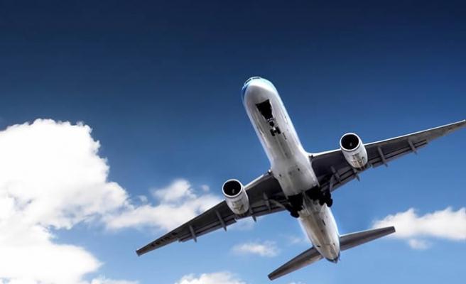 Economist dergisinin 3. havalimanı endişesi