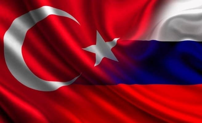 Economist: Rusya'yla yakınlaşmak Türkiye'ye zarar verebilir
