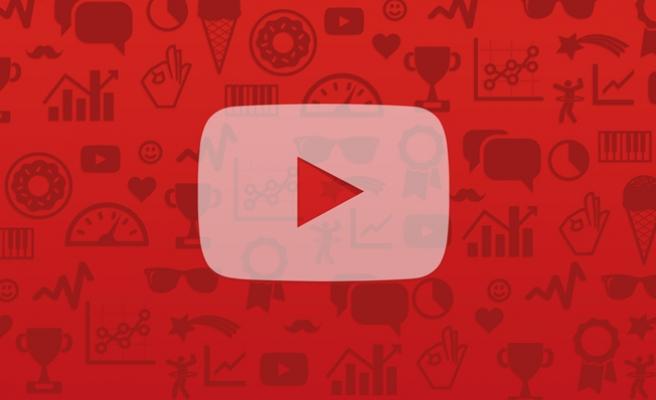 İnternetsiz YouTube dönemi başlıyor