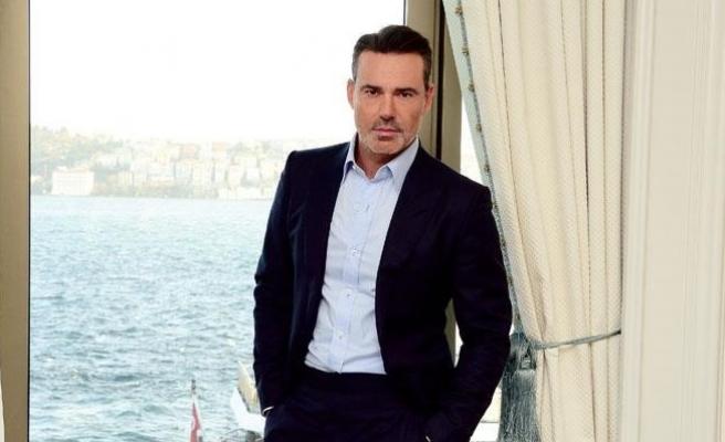 Murat Başoğlu'na hapis şoku!