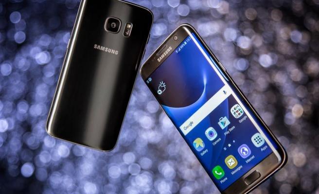 Samsung Galaxy S7 kullananlara kötü haber