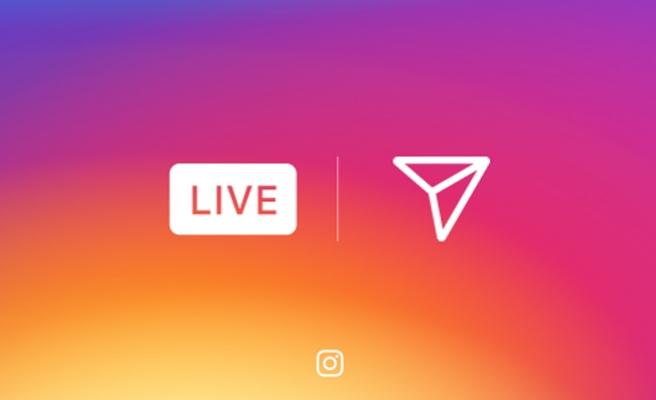 Instagram'da yeni dönem başladı