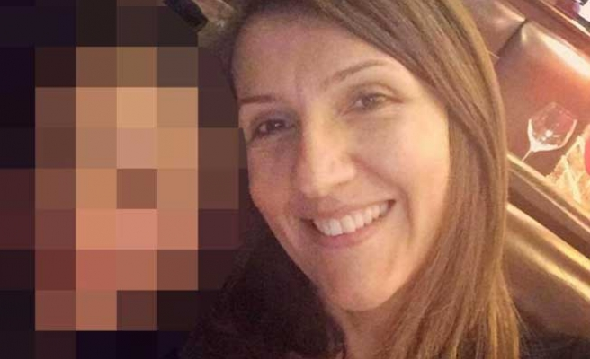 Londra saldırısında ölen kadın Kıbrıslı bir Türk