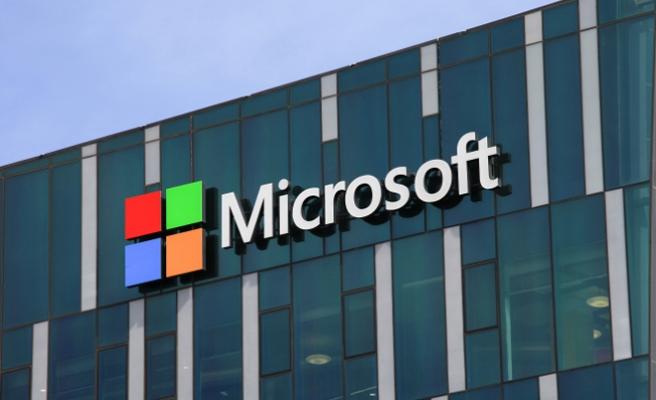 Microsoft, Skype'ın Stockholm ve Londra ofislerini kapatıyor