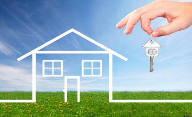 Mortgage taleplerinde son durum!