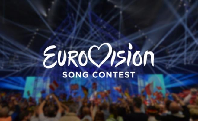 Ruslar Eurovision'a katılmak istiyor